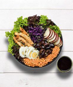 steirerbowl salat wien